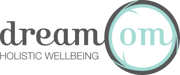 Dream Om | Hollistic Wellbeing